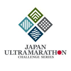 チャレンジシリーズ ロゴ
